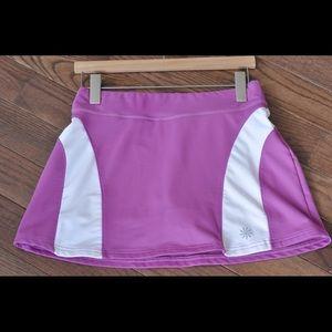 Athleta Skirts - Adorable Athleta skort